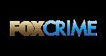 foxcrime